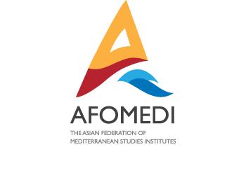 AFOMEDI